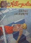 La Hattais, Louis de - Page 2 Allo_police_V_82_vg