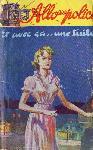 La Hattais, Louis de - Page 2 Allo_police_V_87_vg