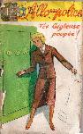 La Hattais, Louis de - Page 2 Allo_police_V_90_vg