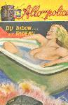 La Hattais, Louis de - Page 2 Allo_police_V_99_vg