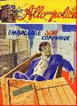 La Hattais, Louis de - Page 2 Allo_police_emballage_commande_vg