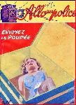 La Hattais, Louis de - Page 2 Allo_police_envoyez_poupee_vg