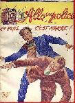 La Hattais, Louis de - Page 2 Allo_police_marre_vg