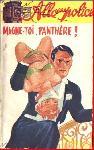 La Hattais, Louis de - Page 2 Allo_police_panthere_vg