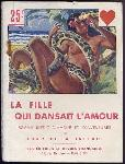 La Hattais, Louis de - Page 2 Carre_d_as_IV_12_vg