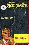 La Hattais, Louis de - Page 2 Dolegan_1_vg