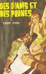 La Hattais, Louis de - Page 2 Interpol_16_vg