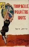 La Hattais, Louis de - Page 2 Interpol_32_vg