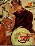 La Hattais, Louis de - Page 2 L_amour_cette_folie_vg