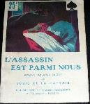 La Hattais, Louis de - Page 2 L_assassin_est_parmi_nous_vg