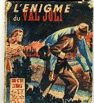 La Hattais, Louis de - Page 2 L_enigme_du_val_joli_vg