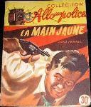 La Hattais, Louis de - Page 2 La_main_jaune_vg