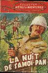 La Hattais, Louis de - Page 2 La_nuit_de_samoi_pan_vg