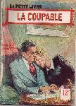 La Hattais, Louis de - Page 2 Le_petit_livre_1506_vg