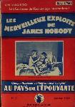 [Collection]James Nobody (La Vigie) Les_merveilleux_exploits_de_james_nobody_3_vg
