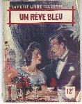 La Hattais, Louis de - Page 2 Petit_livre_1496_vg