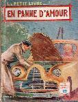 La Hattais, Louis de - Page 2 Petit_livre_1593_vg