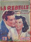 La Hattais, Louis de - Page 2 Rebelle_vg