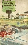 La Hattais, Louis de - Page 2 Tendresse_mari_aventurier_vg