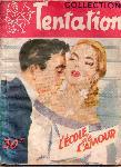 La Hattais, Louis de - Page 2 Tentation_35_vg