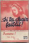 La Hattais, Louis de - Page 2 Tu_seras_mienne_2_vg