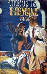 La Hattais, Louis de - Page 2 Volupte_birmane_vg