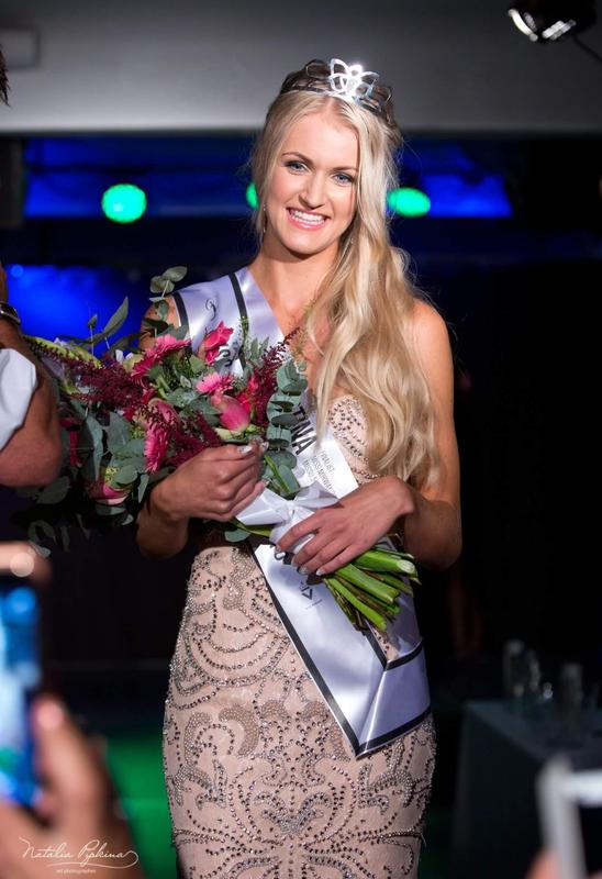 Miss Universe 2016 contestants Screenshot-2016-07-30-20-00-11-1_orig