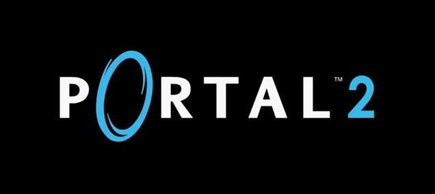 Portal 2 Portal_2-june11