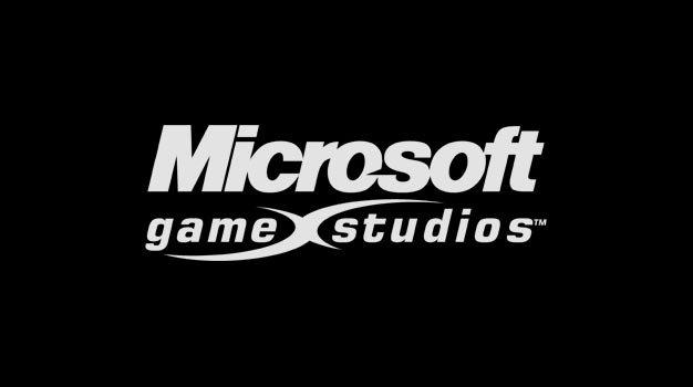 TrapStarModz - Community - Portal Microsoft-game-studios
