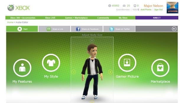 TrapStarModz - Community - Portal Xbox-com-redesign