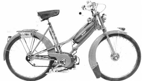 Identificación Solex 45 c.c. Peugeot_bima_1954-33846