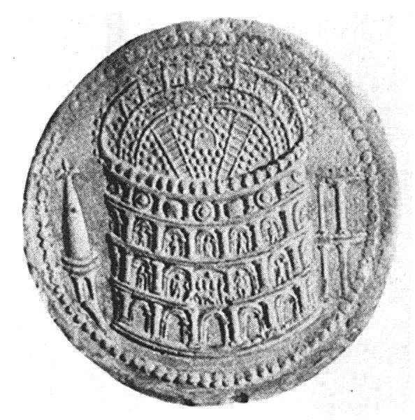 Vos monnaies de rêve et votre saint Graal Coin_tito80