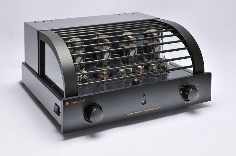 Quale ampli integrato valvolare sotto i 4000€? - Pagina 2 001-PrimaLuna-DiaLogue-Premium-Integrated-Amplifier---voorzijde-schuin-met-kap