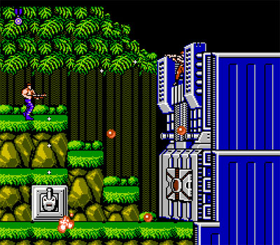 Videogames picture game - Σελίδα 2 Contra02
