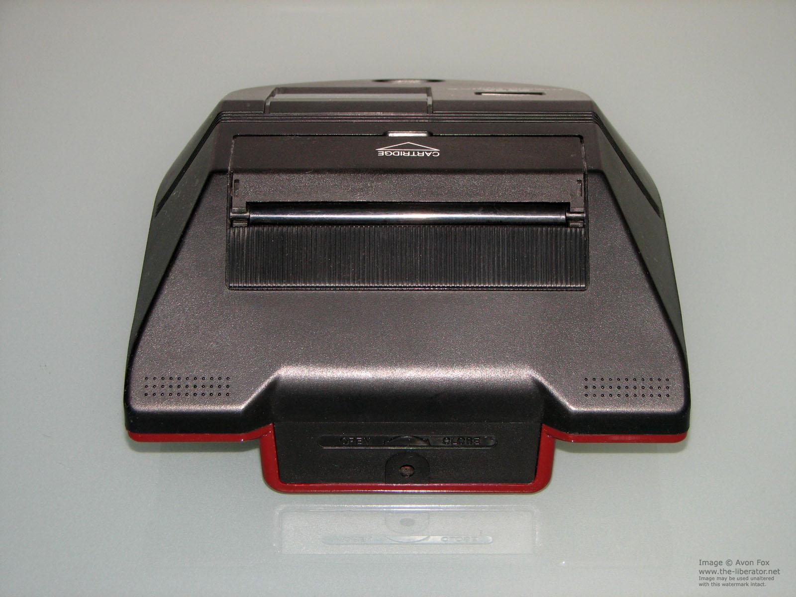 J'ai reçu ma MD et je suis déçu :( Sega-Mega-Drive-Master-System-Converter-Power-Base-1-002