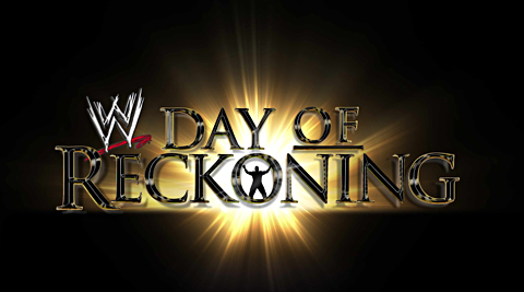 ادخل وحمل لعبة المصارعه wwe day of reckoning 2 Wwe-day-reckoning-logo