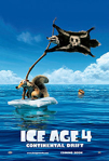 Película 'Ice Age 4' (29 de Julio) - Página 2 Ice-Age-Continental-Drift-Thumbnail