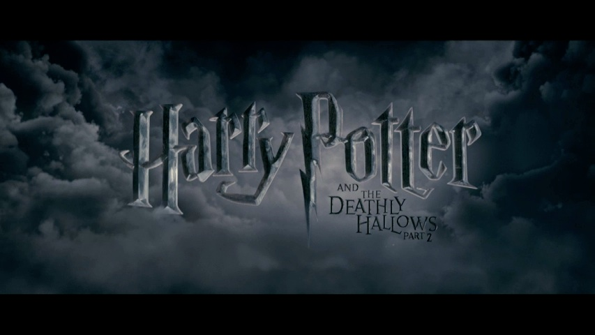 Harry Potter and the deathly hallows (1 i 2) Harry-Potter-and-the-Deathly-Hallows-Part-2-poster