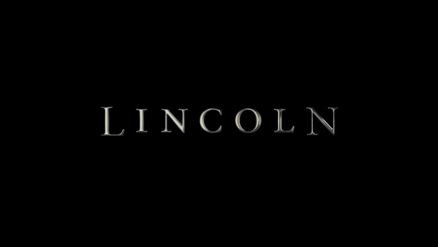 Descobertas, Curiosidades e Mistérios Inexplicáveis/Conspirações - Página 2 Lincoln-poster