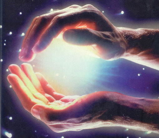Five Energy Healing Techniques To Heal Your Body & Soul Reikihealing