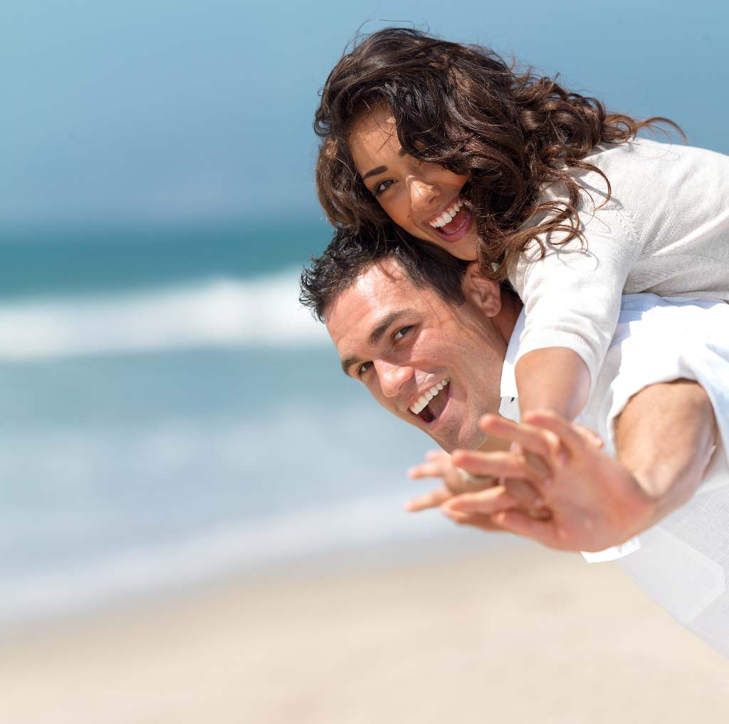 """ROMANTIKA BEZ REČI """" Free-relationship_advice"""