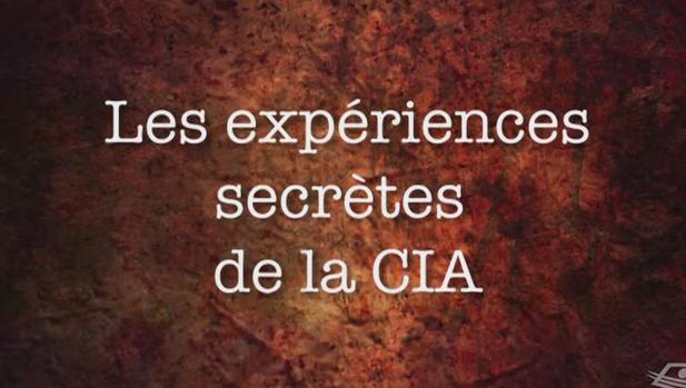 pour - Le projet MK-Ultra : des douzaines de méthodes pour influencer et contrôler l'esprit Experiences_Secretes_de_La_CIA