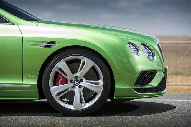 [rodg1234] Laguna III.2 DCI 180 GT 4control Bentley_gt2015_16