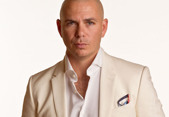 #OffTopic ~ 46 - Página 2 Pitbull