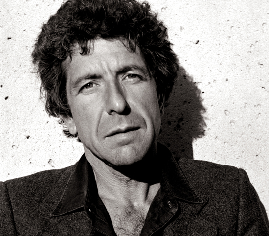 Leonard Cohen 10-24-Rant-n-Roll-Leonard-Cohen-Im-Your-Man
