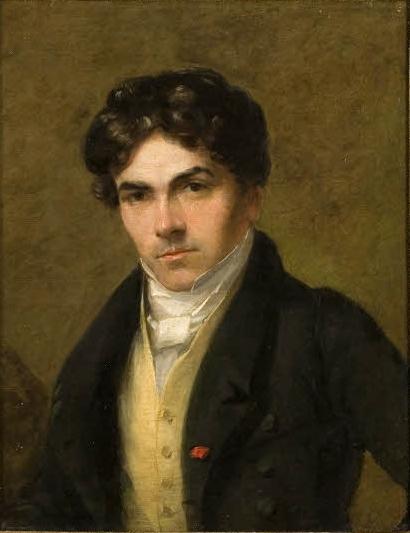 The Friki Historica Club  - Página 14 Fielding_Delacroix