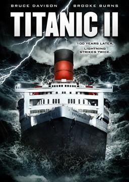Titanic : Odyssée 2012 (Titanic II) [film de 2010] Titanic2_large