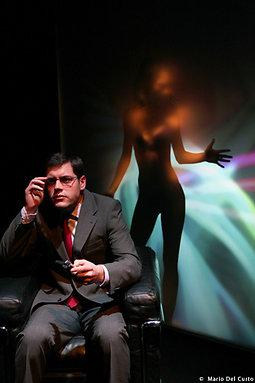"""[Théâtre] """"Push up"""" avec Nicolas Berno (2010) F-7e2-4b5ef8342c131"""