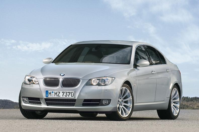 اجمل صور للسيارة الفخمة BMW 483153.1-lg