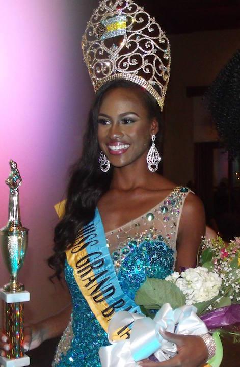 REINADO INTERNACIONAL DEL CAFE 2017 Miss-Grand-Bahama-2016